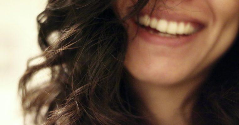 Diese Dinge solltest du über deine Zahnpflege wissen