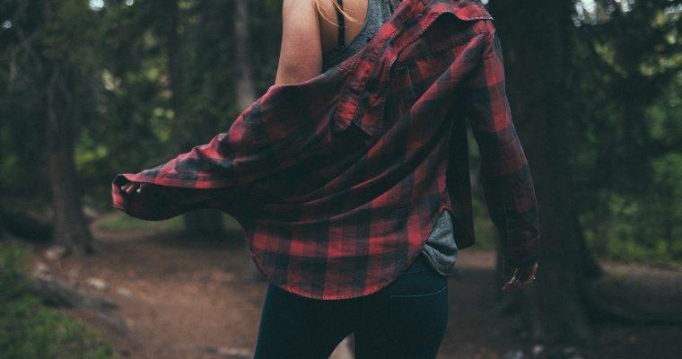 Kleidung eingelaufen – so rettest du dein Lieblingsteil