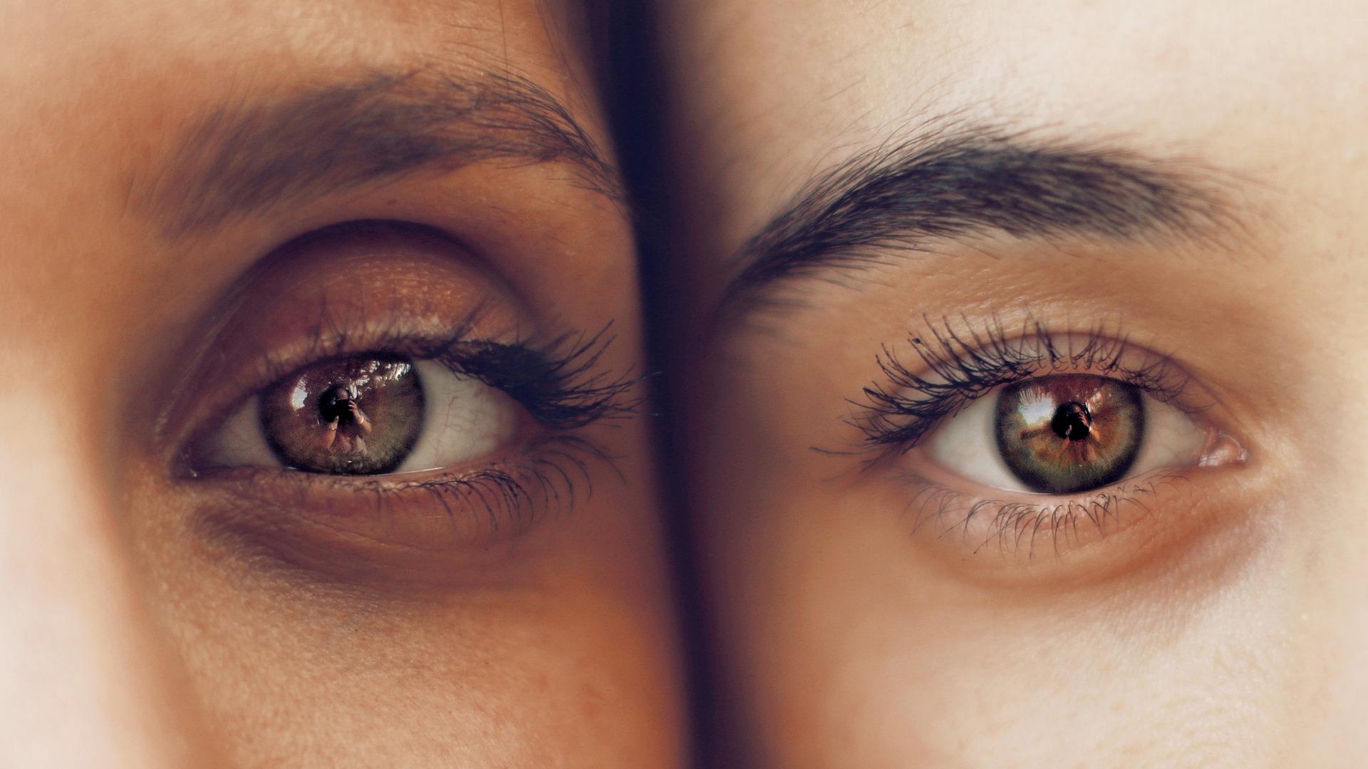 Brow Baking: Ein neuer Trend für eure Augenbrauen