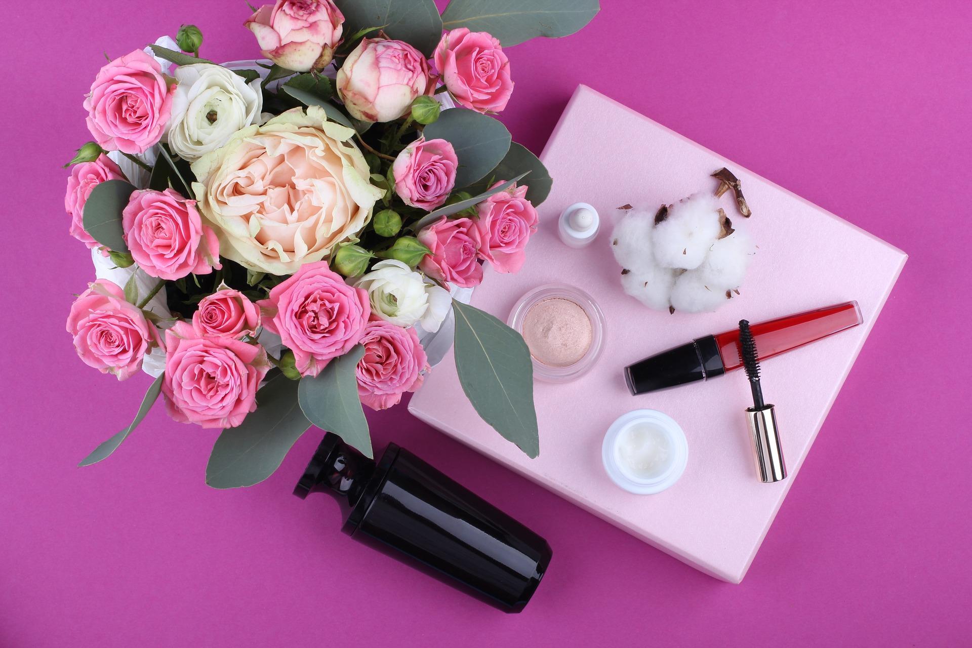 Handcreme – Beauty Tricks